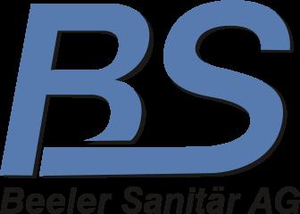 Beeler Sanitär AG
